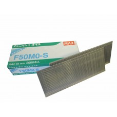 F50M0-S MAX® 50mm Stainless Brad