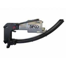 AF703 SIFCO® Clip Clinching Tool