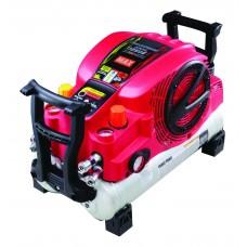 AKHL1250E, MAX® Powerlite Compressor