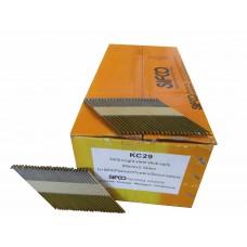 KC29 SIFCO® 90mm Stick Nail