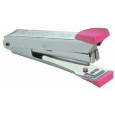 HD10 ROSE, MAX® Pocket Stapler