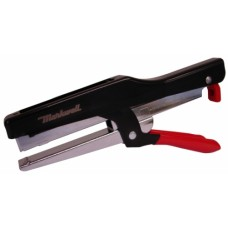 SP3 MARKWELL 6mm Plier Stapler