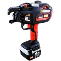 RB397N, MAX® Battery Rebar Tier