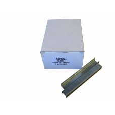 SB5019-10MM SIFCO® 10mm Carton Staple