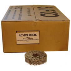 AC32R210 SIFCO® 32mm Coil Nail