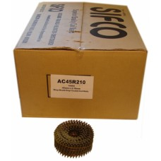 AC45R210 SIFCO® 45mm Coil Nail