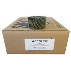 AC57R230 SIFCO® 57mm Coil Nail