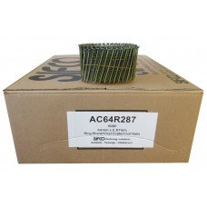 AC64R287 SIFCO® 64mm Coil Nail