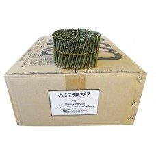 AC75R287 SIFCO® 75mm Coil Nail