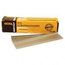 FLN150 BOSTITCH™ 38mm Flooring Cleat Nail