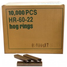 HR-60-22 SIFCO® 13mm Air Tool Ring