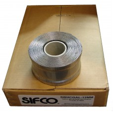 SW4CGAL-12MM SIFCO® 12mm Carton Staple for use in Bostitch Carton Staplers