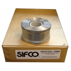 SW4CGAL-16MM SIFCO® 16mm Carton Staple for use in Bostitch Carton Staplers