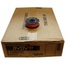 TW897A-PC MAX® 0.80mm Tie Wire
