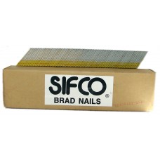 DA15 SIFCO® 32mm Galvanised Brad