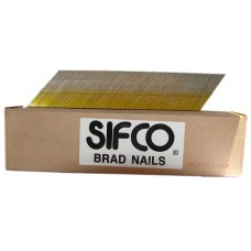 DA17 SIFCO® 38mm Galvanised Brad