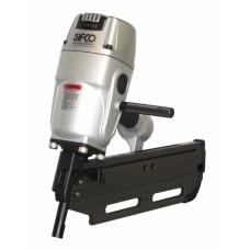 AF13021, SIFCO® Air Super Nailer