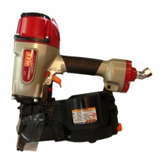 CN890S-ST MAX® Coil Type Nailer