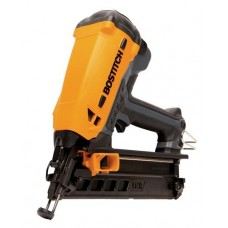 GFN1564K BOSTITCH™ 15 Ga Angled Cordless Brad Nailer