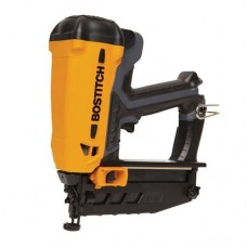 GFN1664K BOSTITCH™ 16 Ga Cordless Brad Nailer