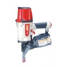 CN650M MAX® Coil Type Nailer
