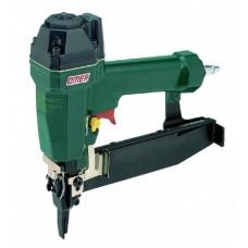92.38 OMER® Air Stapler Medium Size