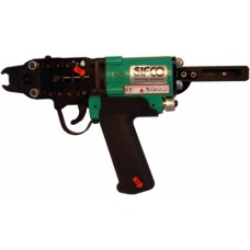 AC03M, SIFCO® 16Gauge Air C Ringer