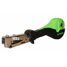 CH38, Stinger™ Cap Hammer Stapler