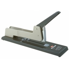 HD12L/17, MAX® Heavy Duty Long Reach Stapler