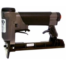 R1B14-16 SIFCO® Air Stapler Small Size