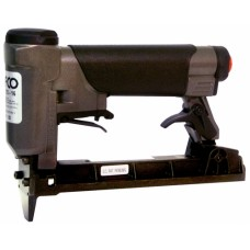 R1B80-16 SIFCO® Air Stapler Small Size
