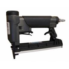 R1B97B-25 SIFCO® Air Stapler Small Size