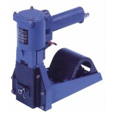 RASA-19, SIFCO® Pneumatic Coil Carton Stapler