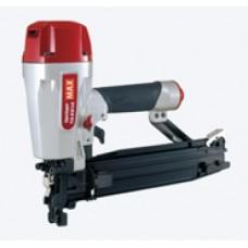 TA551A/16-11ST MAX® Air Stapler Heavy Duty