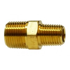 10685, SIFCO® Male Reducing Nipple 10mm to 6mm Air Fitting