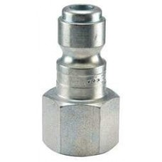86546K, PARKER Nipple 10mm Female thread