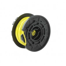 TW1061T-PC MAX® 2 x 1.0mm Polyester Coated Tie Wire for RB441T Twintier™