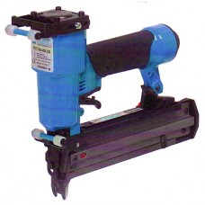 R21TGN-40AGS FASCO® 18GA Glazing Brad Nailer uses 15mm up to 40mm Brads