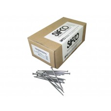 100400FB5KG SIFCO 100MMx4.00MM Bright Flat Head loose Nails