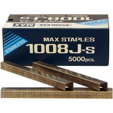 1008J-S SIFCO® 5000 x 8mm Stainless Staple