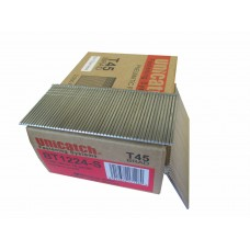 BT1224-S SIFCO® 40mm 16 Gauge Stainless Brad