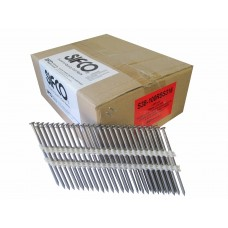 S38-100RSS316 SIFCO® 100m Stainless 316 Ring Shank Stick Nail