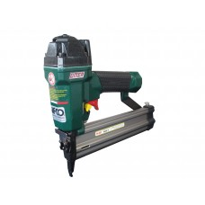14.50 OMER® BT1200 Series 16 Gauge 22mm to 50mm Brad Nailer