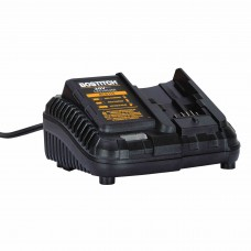 BCB115, BOSTITCH™ 20v Li-ion Battery Charger for BOSTITCH™ Cordless Battery Nailers