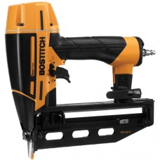 BTFP71917 BOSTITCH™ 16Ga 65mm Brad Nailer