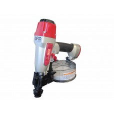 CN450G MAX® Metal Roofing Coil Nailer