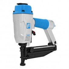 F30ATFN-65 FASCO® 16Ga 15mm to 65mm Brad Nailer