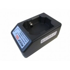 GN70342, MAX® 6.0V 1.5Ah Ni-MH Battery Charger Base