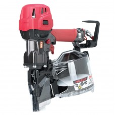HN90F-ST MAX® PowerLite Construction Nailer