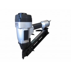 PMC250, SIFCO® 34 Degree Metal Connector nailer